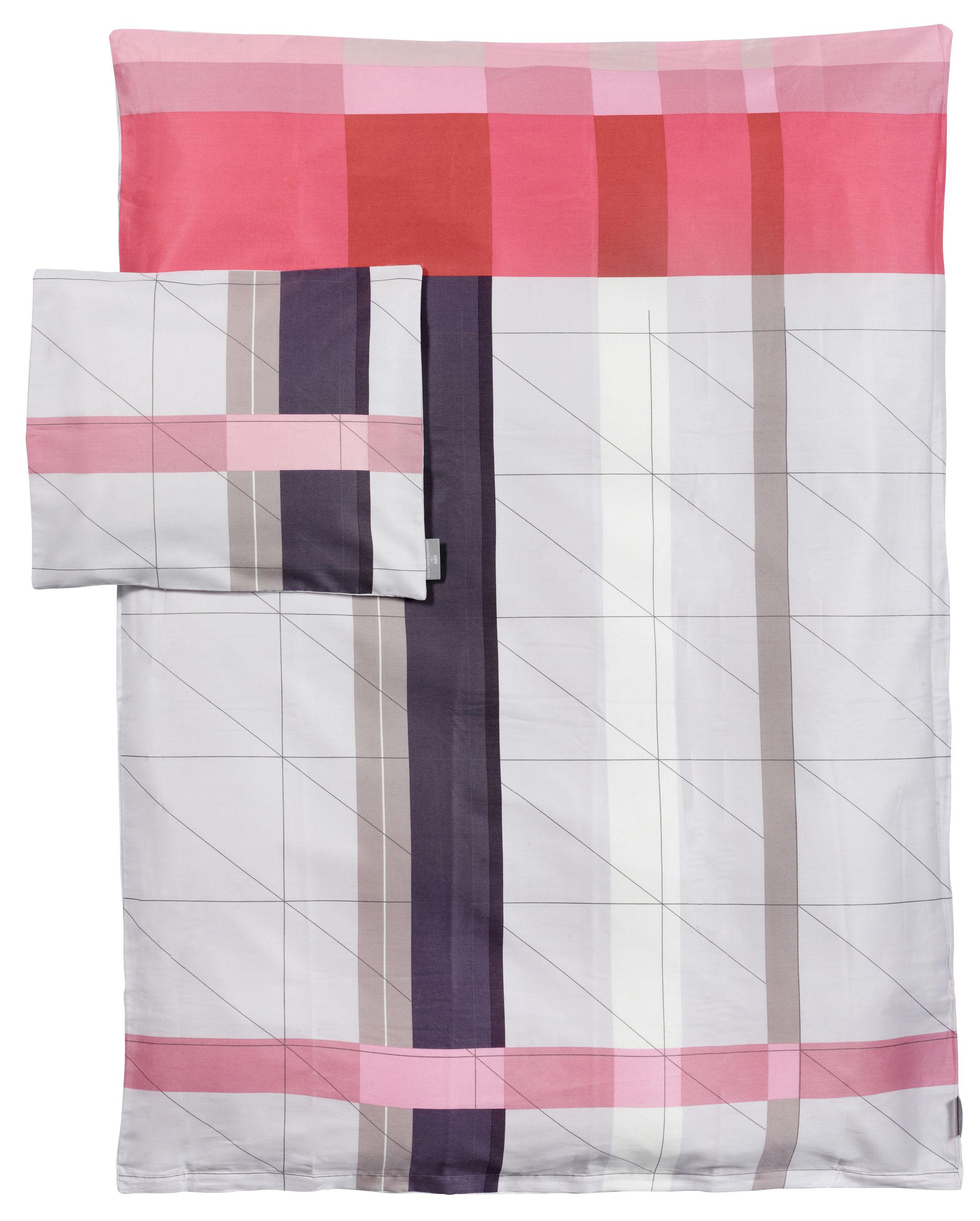 colour block 100 x 140 cm hay parure de lit enfant. Black Bedroom Furniture Sets. Home Design Ideas