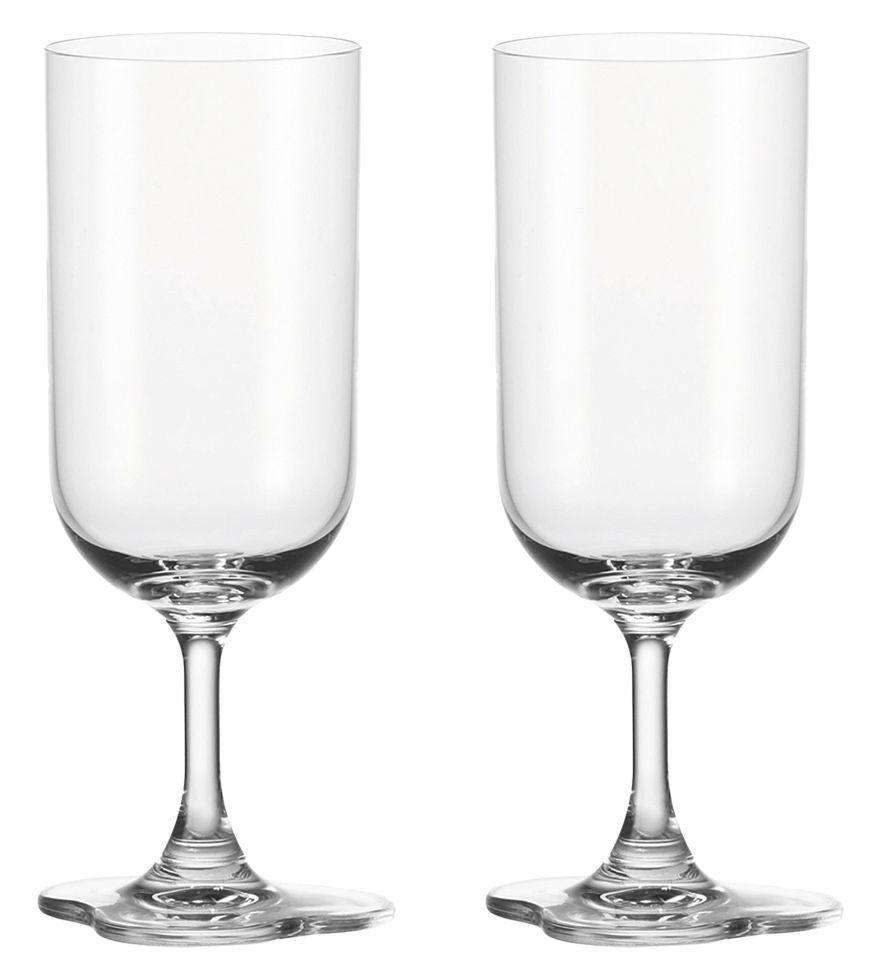 verre cocktail icon transparent leonardo. Black Bedroom Furniture Sets. Home Design Ideas