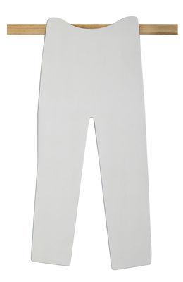 Déco - Miroirs - Miroir mural O solemio / Pantalon - Mogg - Miroir / Pantalon - Verre