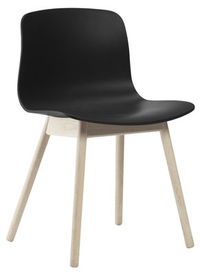 about a chair aac12 hay stuhl. Black Bedroom Furniture Sets. Home Design Ideas