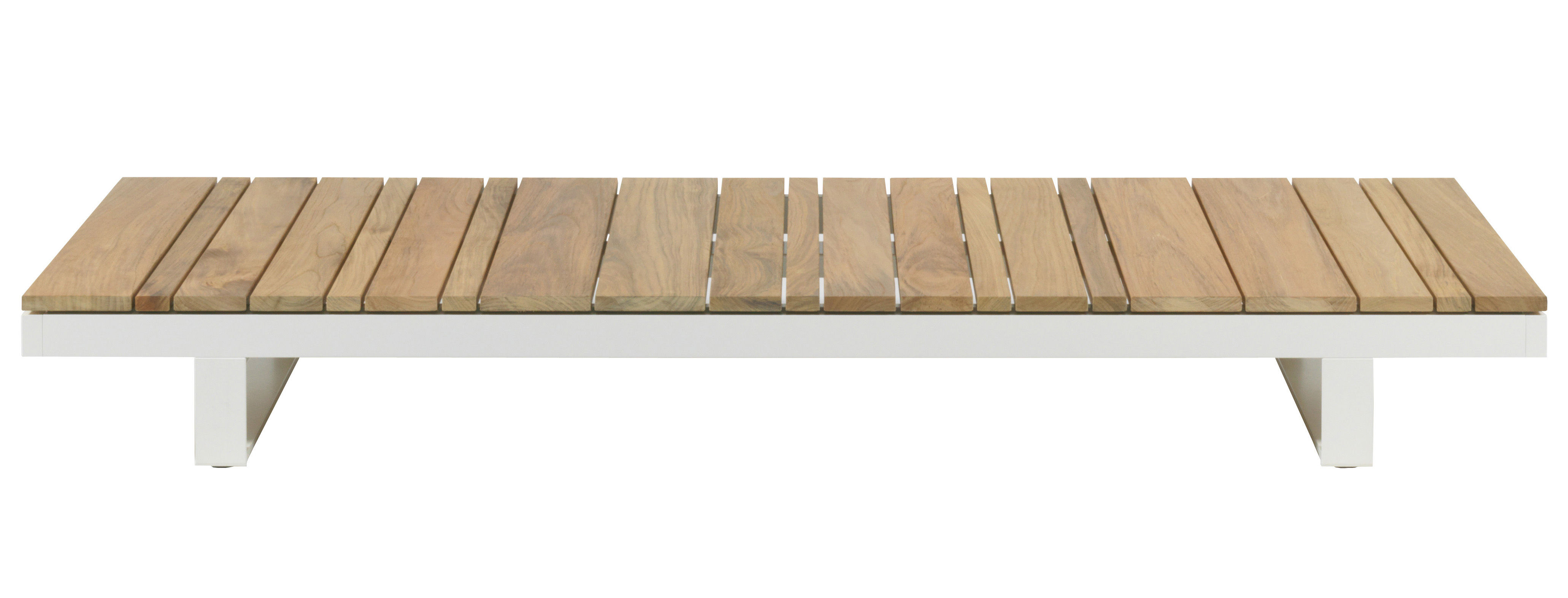 table basse pure teck 180 x 90 cm 90 x 180 cm teck viteo. Black Bedroom Furniture Sets. Home Design Ideas