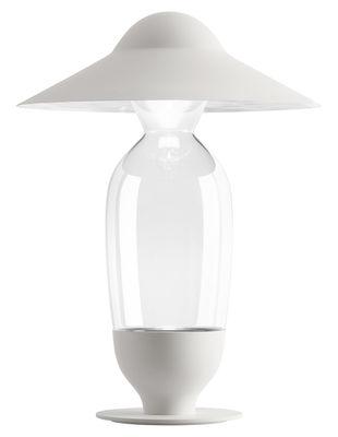 Hollyg Tischleuchte LED