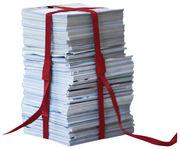 Tabouret Book...