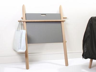 Bureau matériel mobilier de bureau ikea belgique