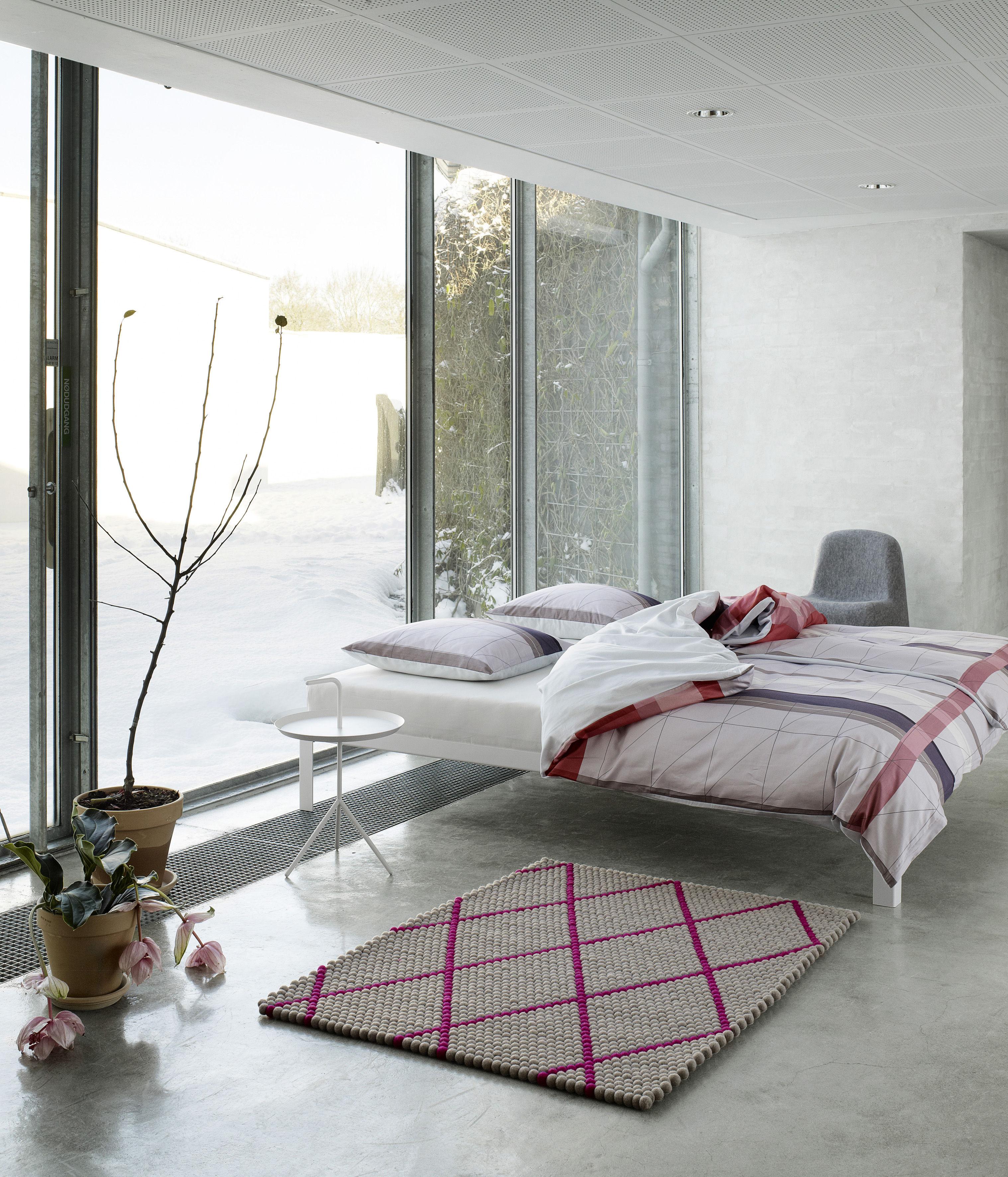 s b colour block f r 2 personen 220 x 240 cm hay. Black Bedroom Furniture Sets. Home Design Ideas