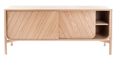 mobilier commodes buffets armoires buffet marius meuble tv l 155