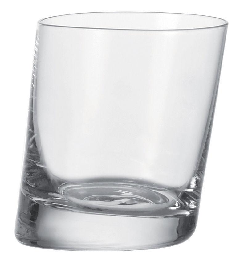Scopri bicchiere da acqua pisa whisky pisa di leonardo for Acqua design italia