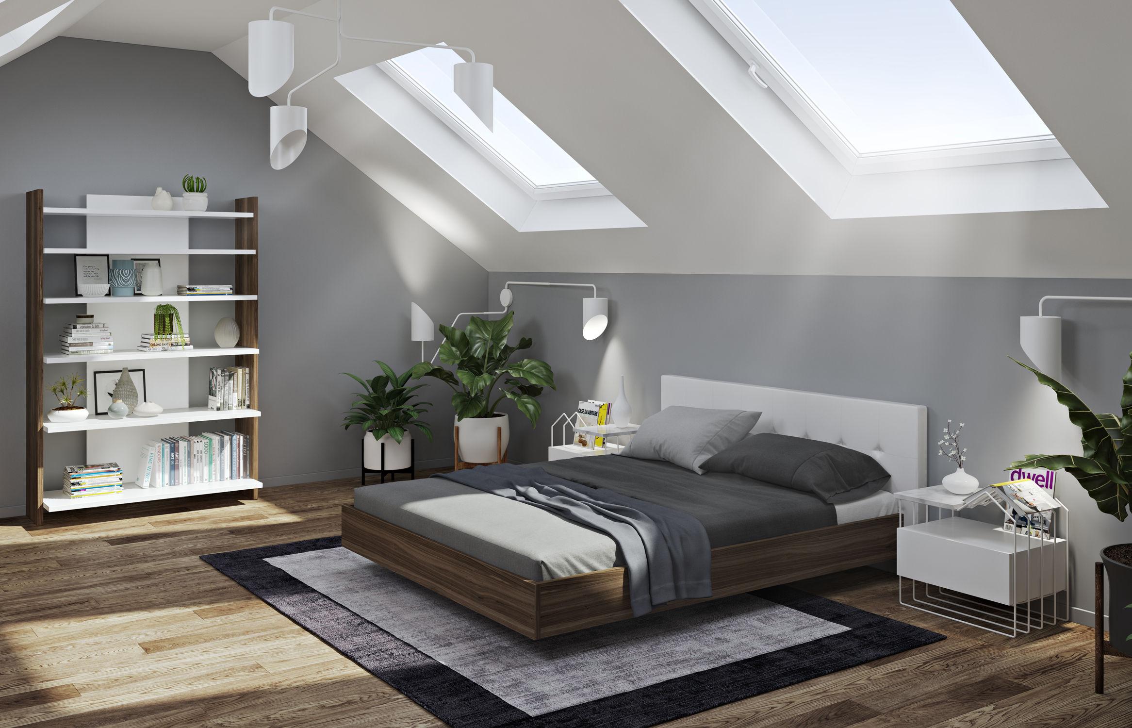 table d 39 appoint romi porte revues tiroir marbre marbre blanc blanc pop up home. Black Bedroom Furniture Sets. Home Design Ideas