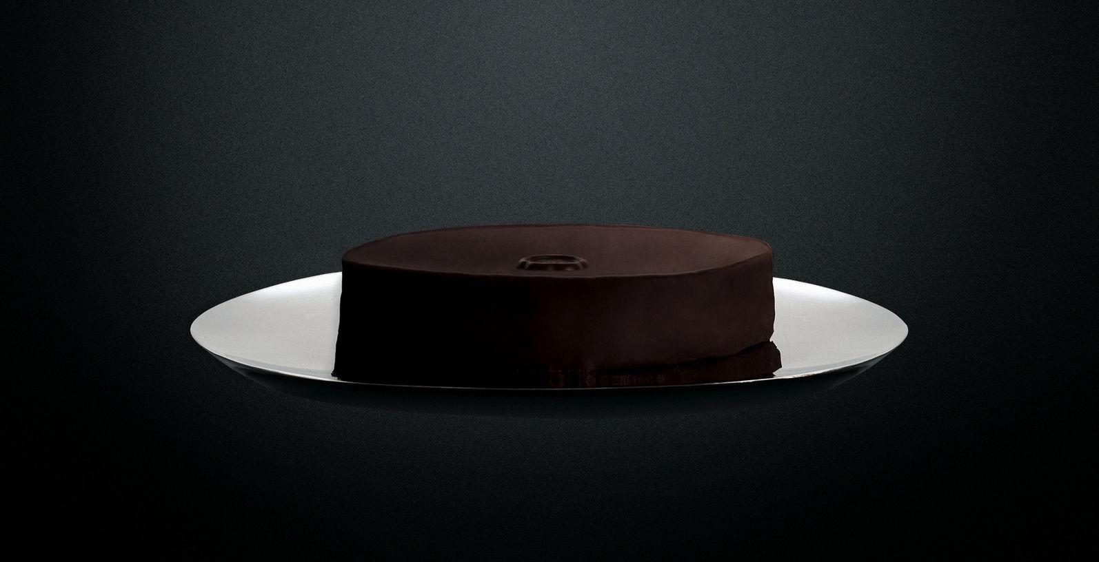 disco volante alessi tablett. Black Bedroom Furniture Sets. Home Design Ideas