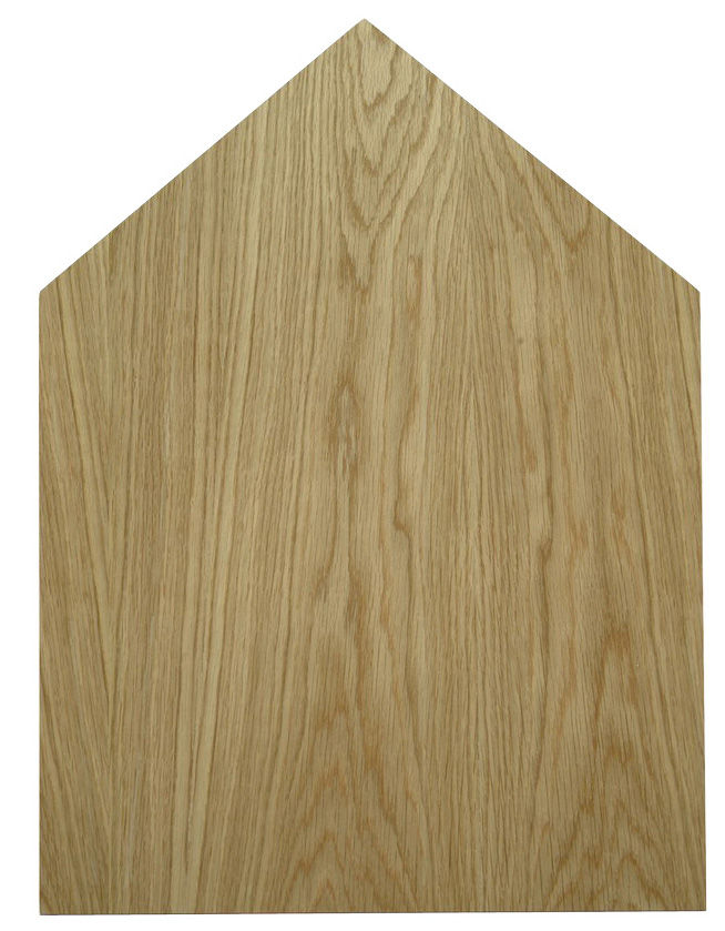 cutting board 4 30 x 40 cm ferm living schneidebrett. Black Bedroom Furniture Sets. Home Design Ideas