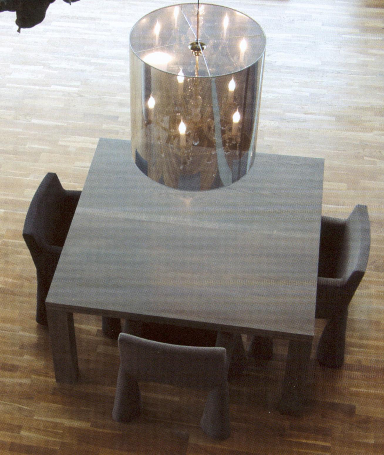 suspension light shade shade 70 cm miroir et argent 70 cm moooi. Black Bedroom Furniture Sets. Home Design Ideas