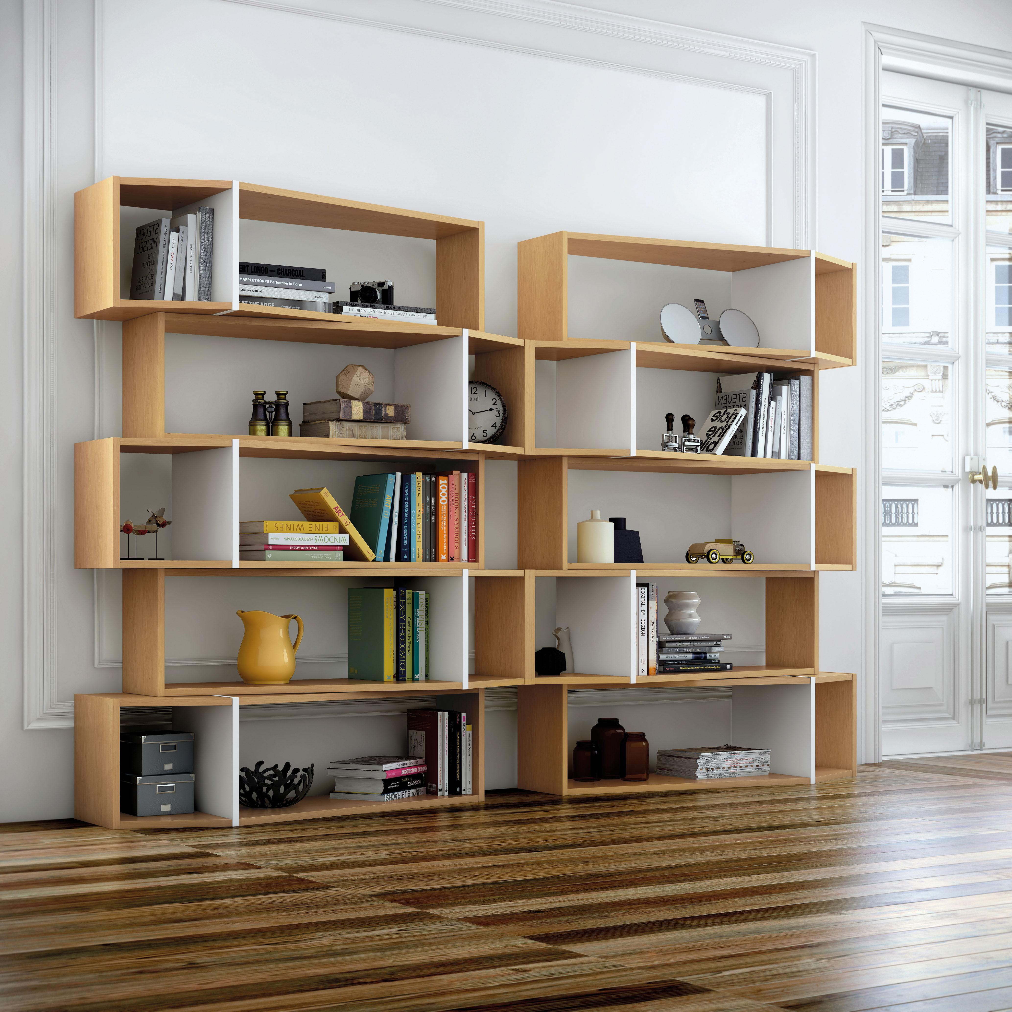etag re rectangular l 120 x h 35 cm ch ne noir pop up home. Black Bedroom Furniture Sets. Home Design Ideas
