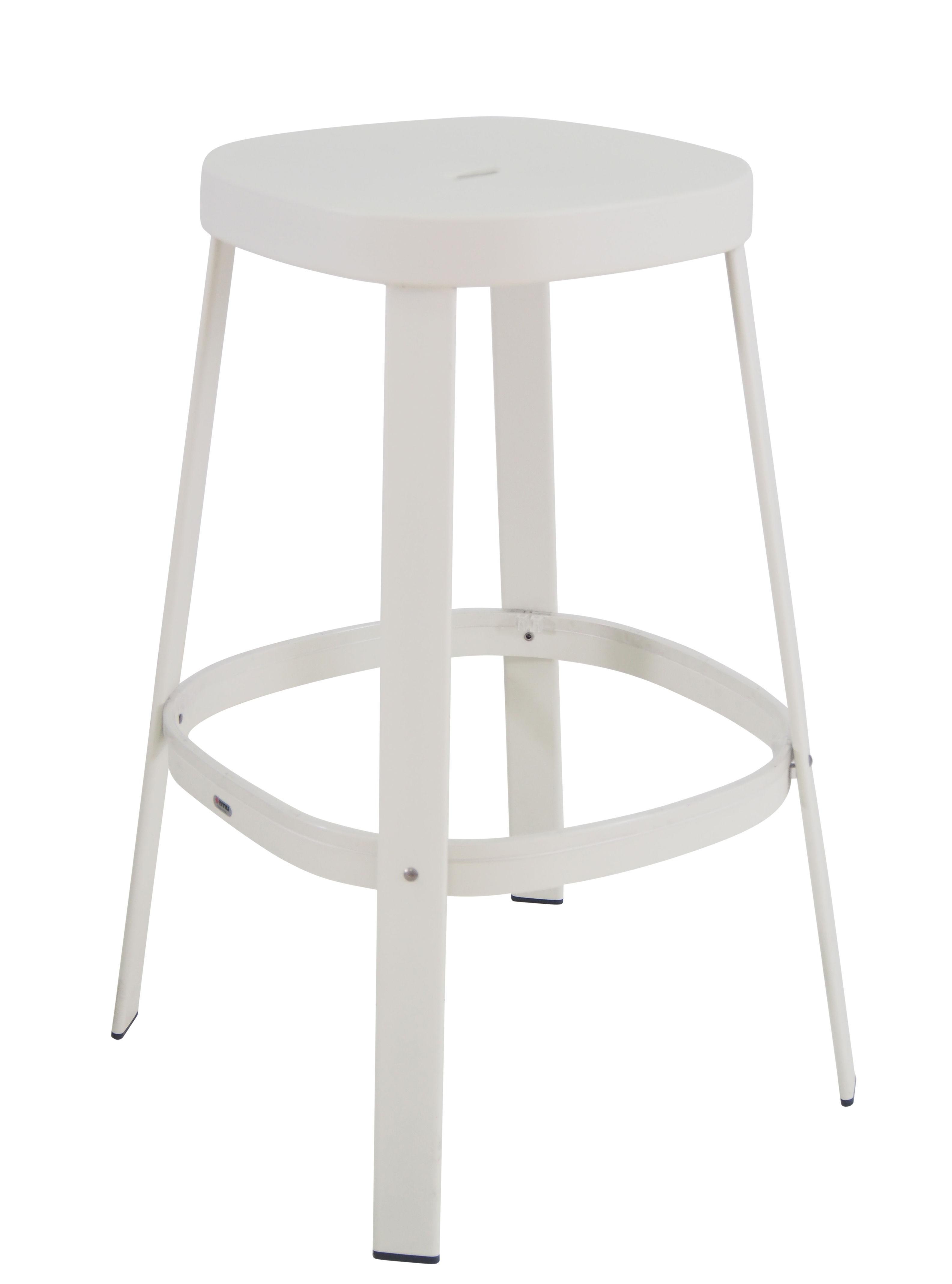 modern bar stools made in design uk