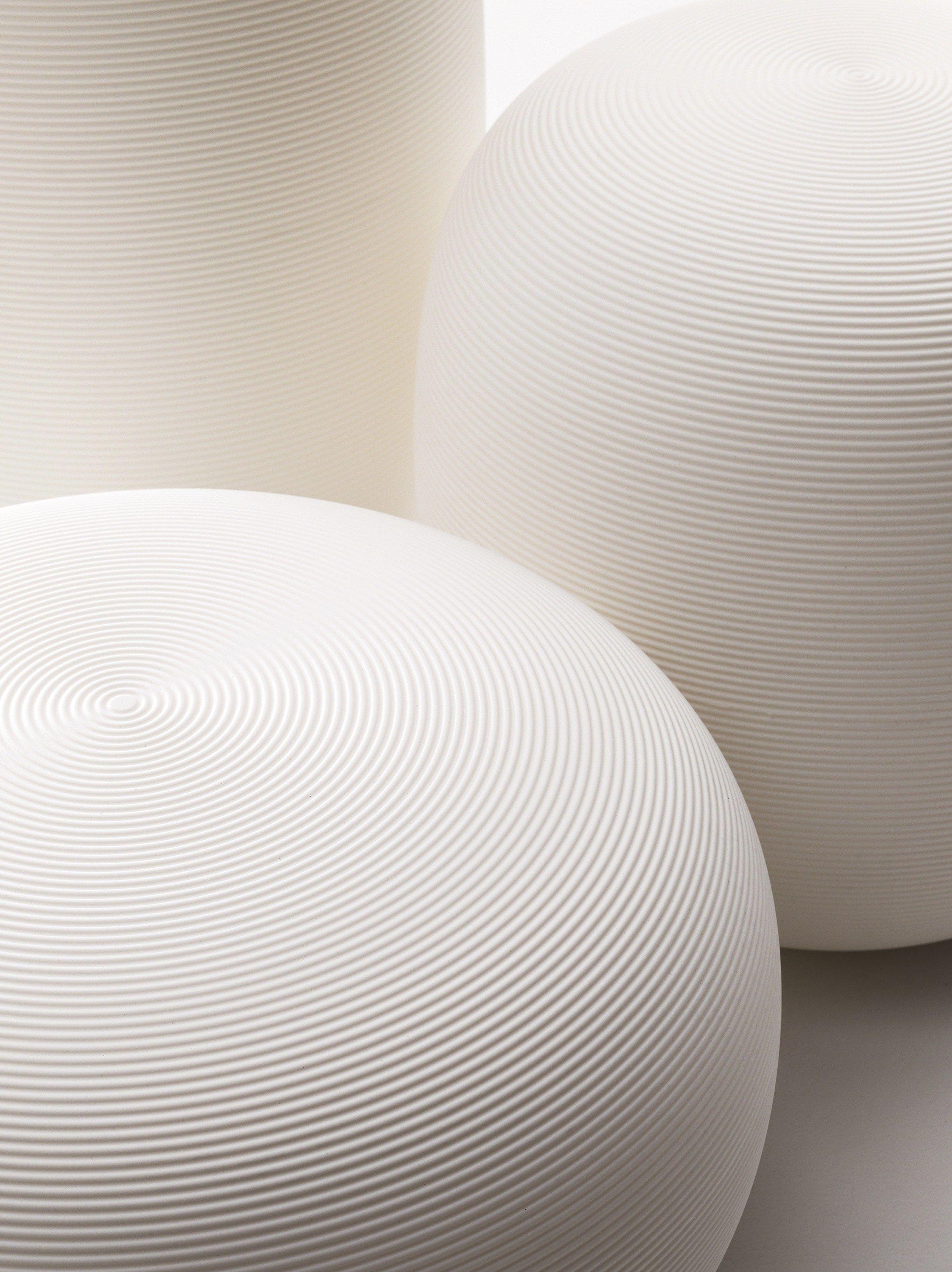 tabouret de bar pandora large 40 x h 70 cm blanc myyour. Black Bedroom Furniture Sets. Home Design Ideas
