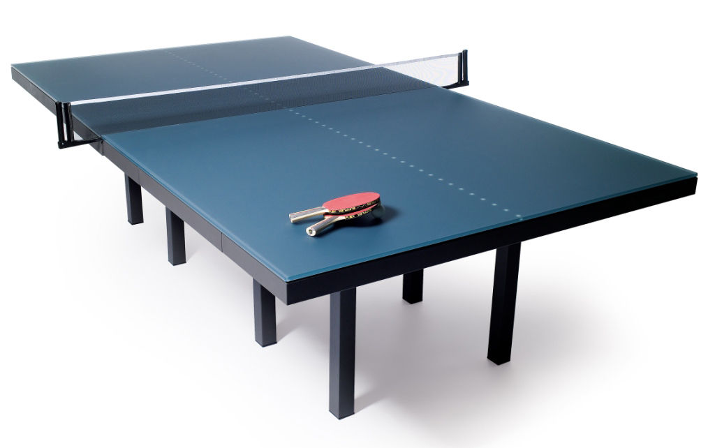 scopri tavolo pang set 2 tavoli trasformabili in tavolo. Black Bedroom Furniture Sets. Home Design Ideas