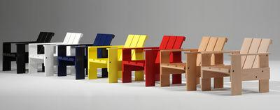 Furniture   Kids Furniture   Crate Chair Junior Children Armchair By  Rietveld By Rietveld   Pop