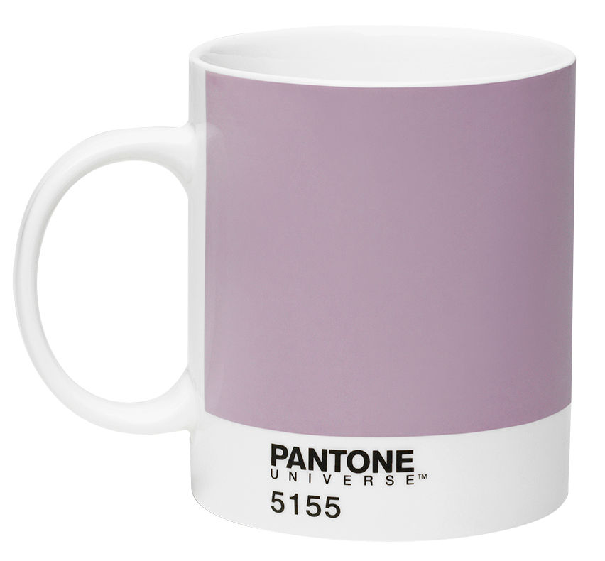 pantone universe becher 37 5 cl blasses violett 5155. Black Bedroom Furniture Sets. Home Design Ideas