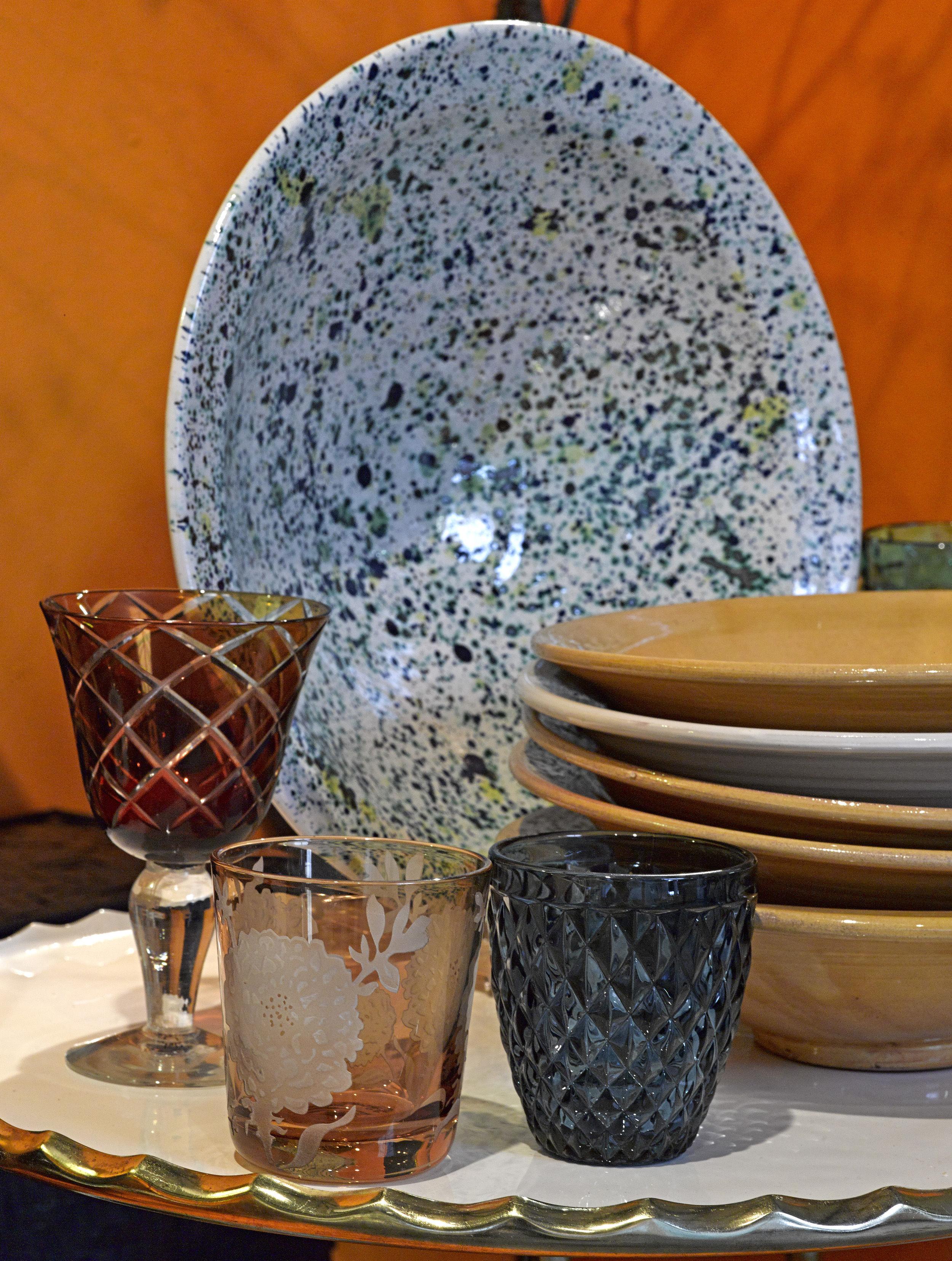 cuttings 6er set pols potten weinglas. Black Bedroom Furniture Sets. Home Design Ideas