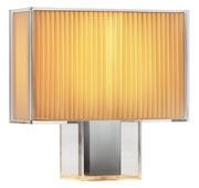 lampe de bureau design kartell