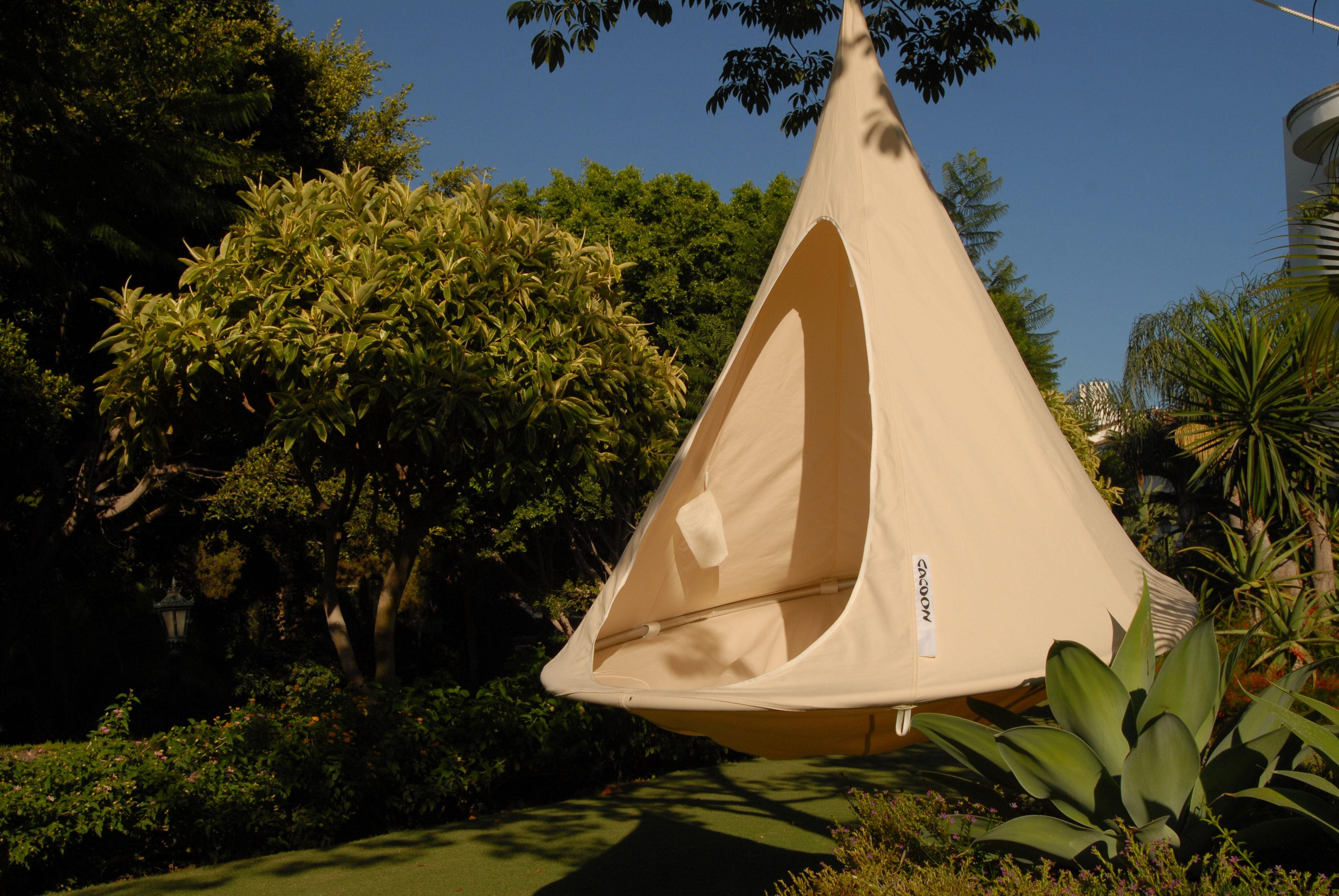 cocoon hammock watch youtube snugpak