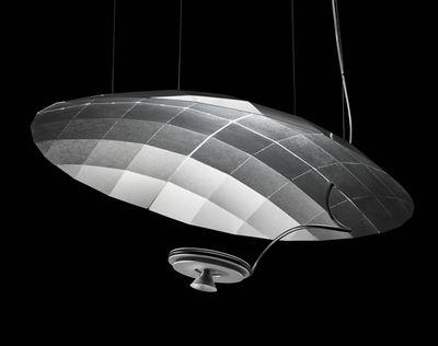 suspension lunatic aluminium acier ingo maurer made in design. Black Bedroom Furniture Sets. Home Design Ideas