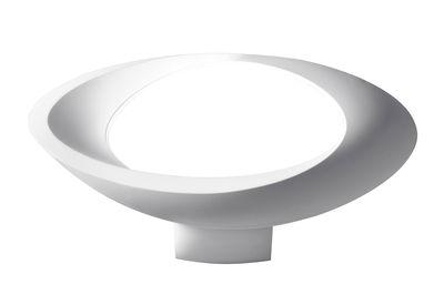 Cabildo LED Wandleuchte - Artemide - Weiß