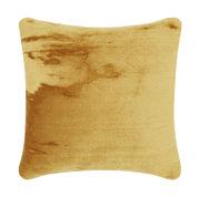 Soft Cushion - Velvet - 45 x 4...