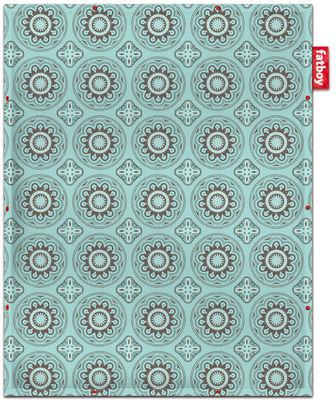 tapis d 39 ext rieur flying carpet outdoor 180 x 140 cm. Black Bedroom Furniture Sets. Home Design Ideas
