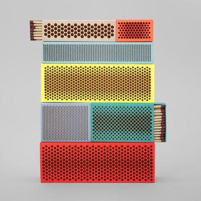 Made in design mobilier contemporain luminaire et for Alessi porte listino prezzi