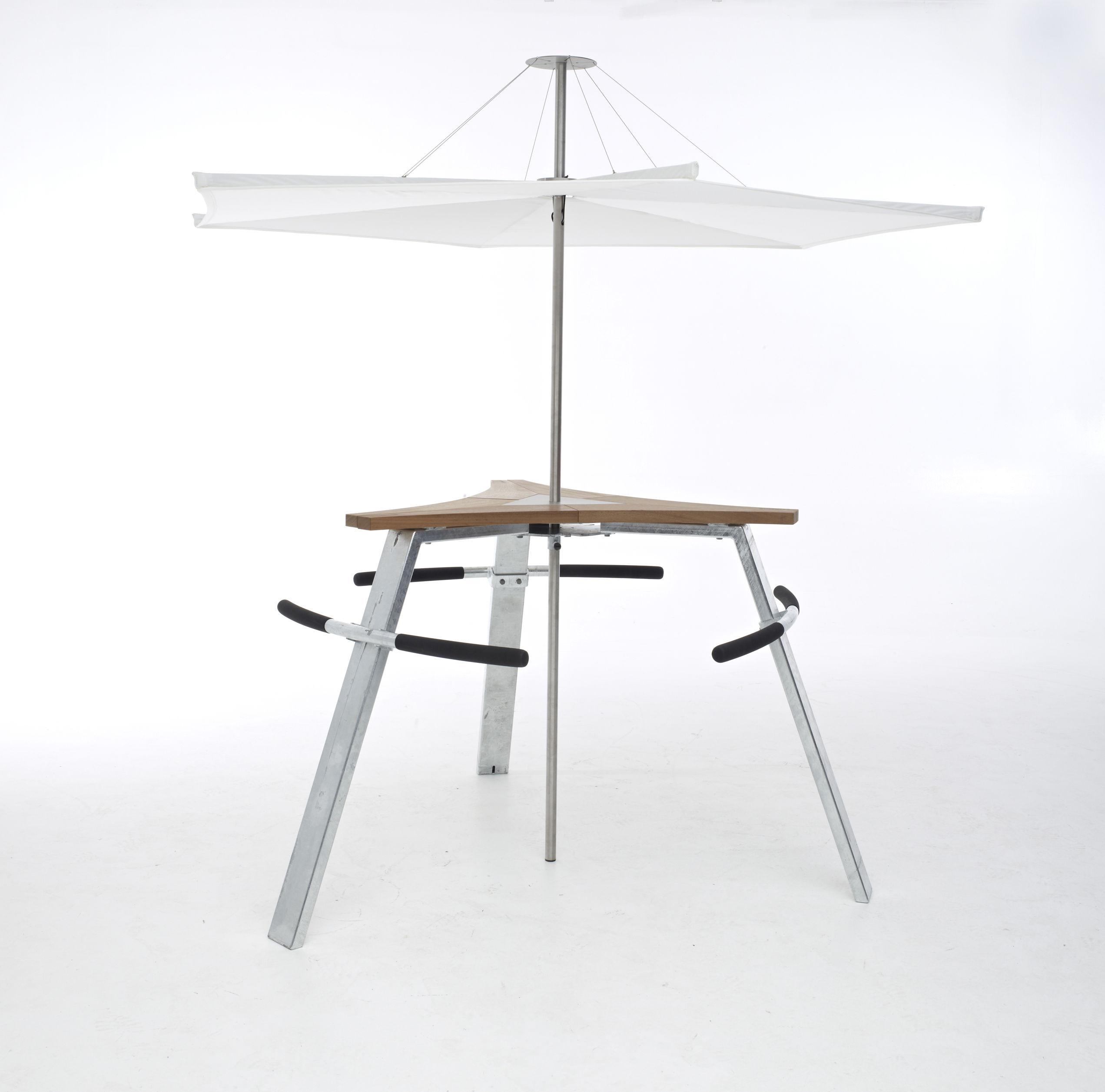 mange debout abachus avec 6 assises int gr es bois acier. Black Bedroom Furniture Sets. Home Design Ideas