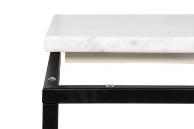 Möbel   Couchtische   Marble Couchtisch / Marmor   120 X 75 Cm   POP UP