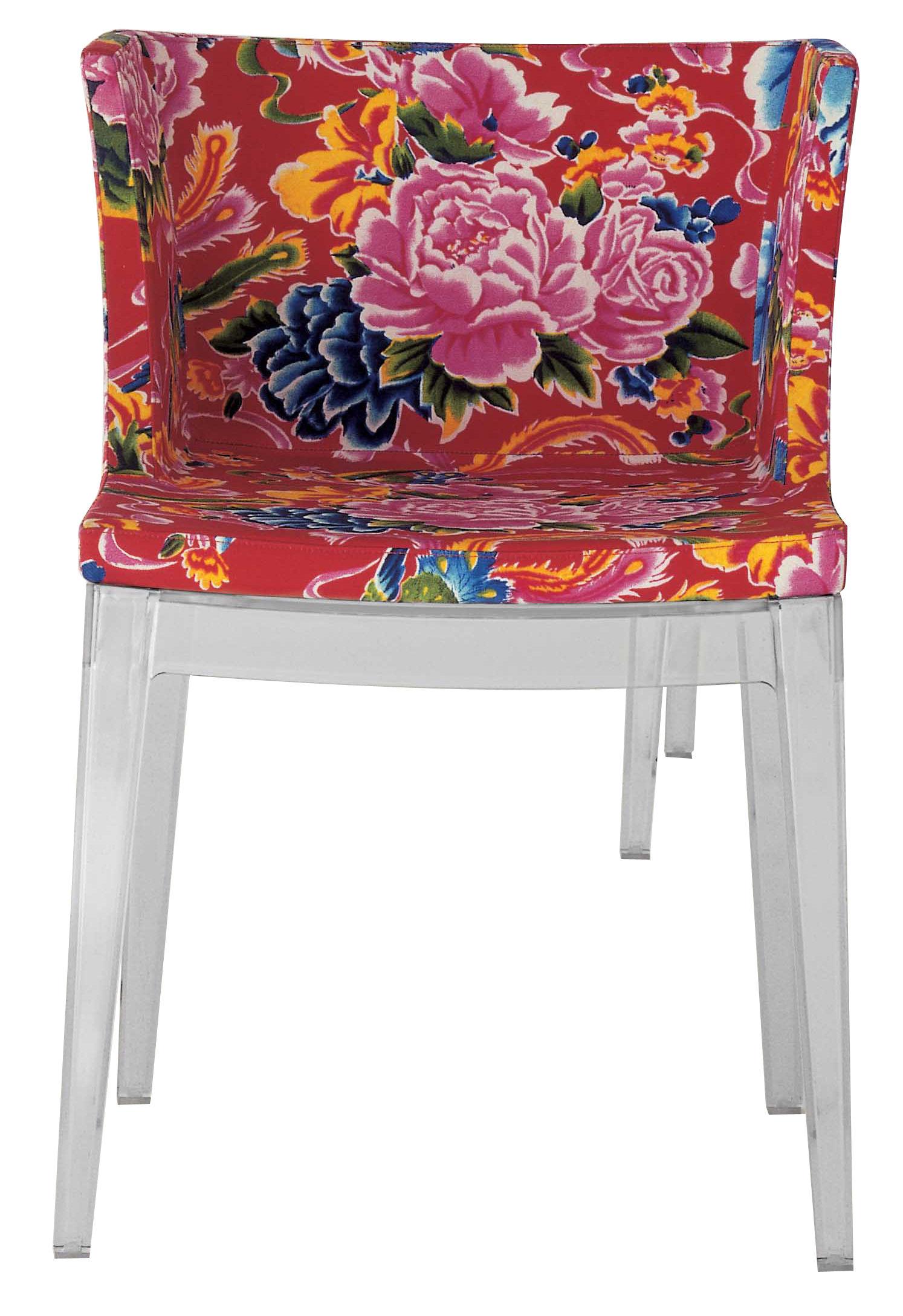 chaise kartell solde finest chaise chaise kartell inspiration chaise master kartell elegant. Black Bedroom Furniture Sets. Home Design Ideas