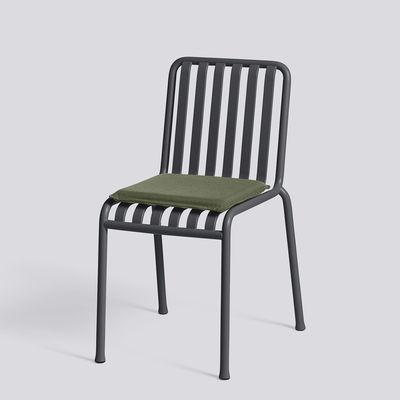 f r st hle sessel aus der kollektion palissade hay sitzauflage. Black Bedroom Furniture Sets. Home Design Ideas
