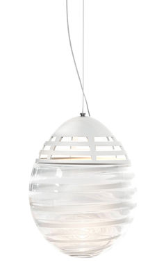 Incalmo LED Pendelleuchte