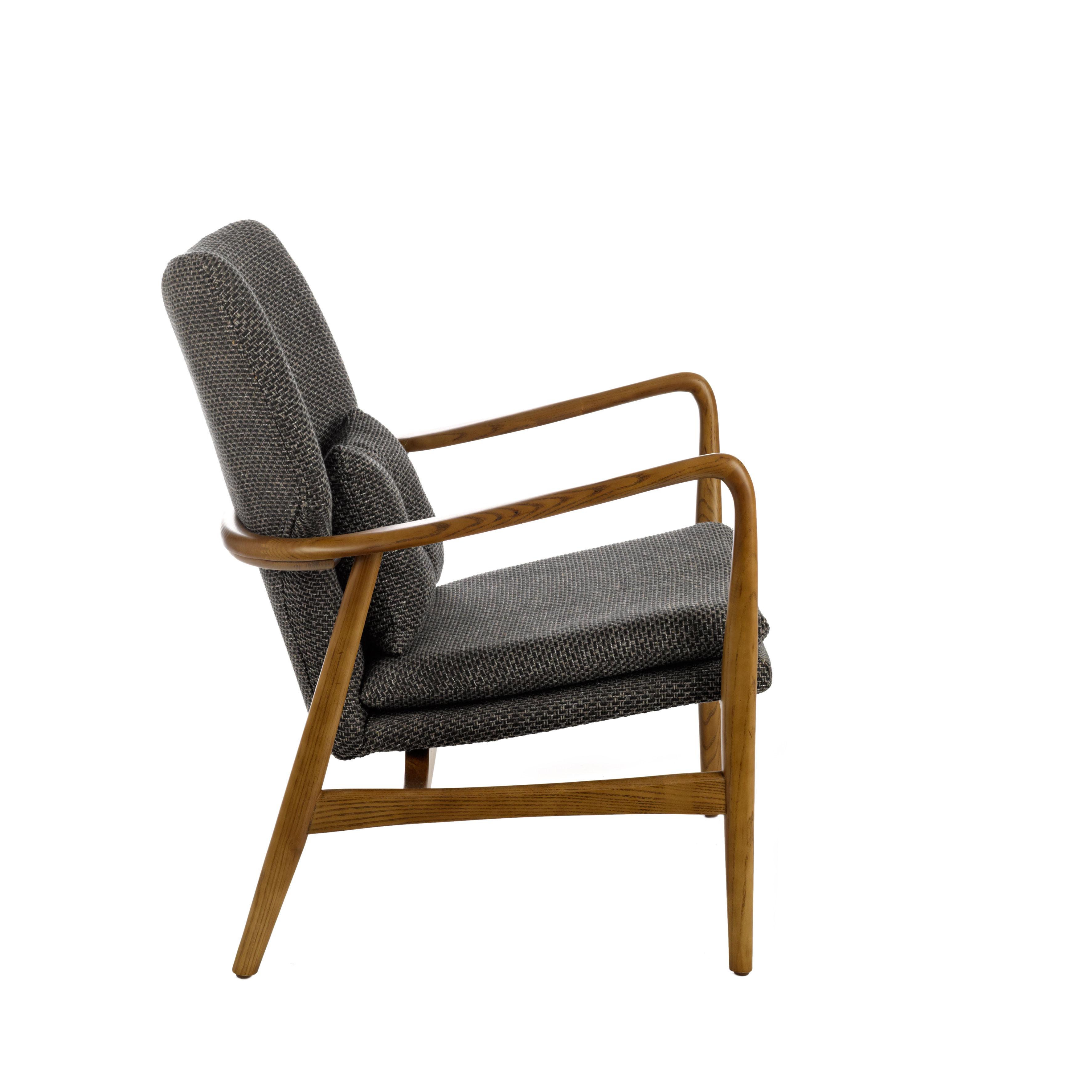 Peggy   Pols Potten   Gepolsterter Sessel