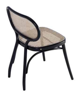 Furniture   Chairs   Bodystuhl Chair   / Wood U0026 Teak By Wiener GTV Design