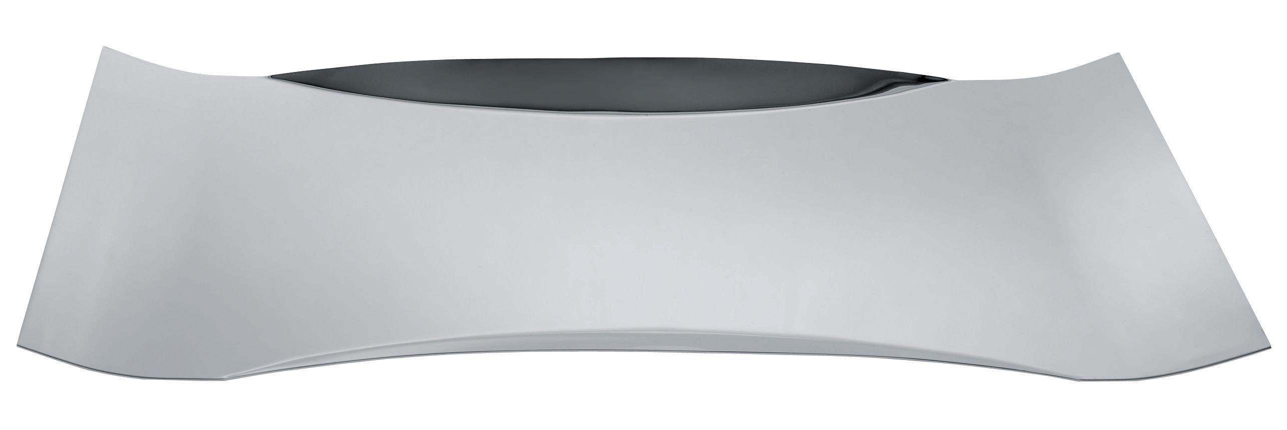 Arredamento moderno lampade design e oggetti design per for Alessi porte prezzi