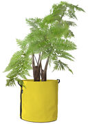 Batyline® Flowerpot - Outdoor-...