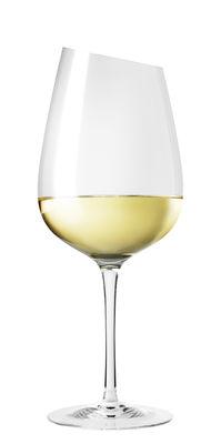 Verre à vin blanc Magnum / 60 cl - Eva Solo transparent en verre