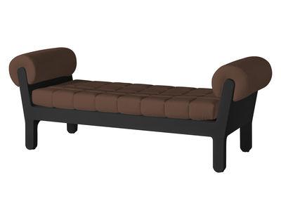 coussins assise ou. Black Bedroom Furniture Sets. Home Design Ideas