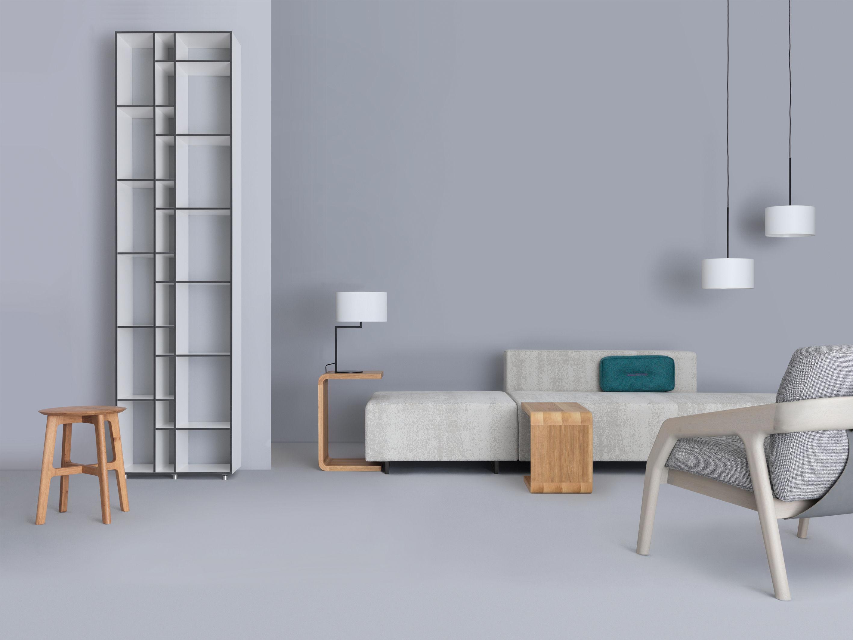 Code Reduc Made In Design Home Design Architecture Infreshhome Com