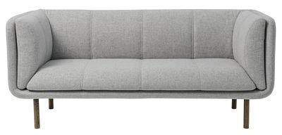 Stay Sofa / 2,5-Sitzer - L 192 cm - Bloomingville