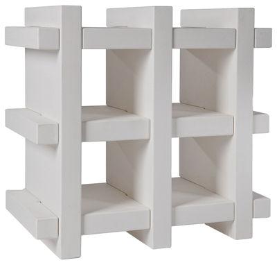 etag re plastique achat vente de etag re pas cher. Black Bedroom Furniture Sets. Home Design Ideas