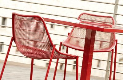 round emu barhocker. Black Bedroom Furniture Sets. Home Design Ideas