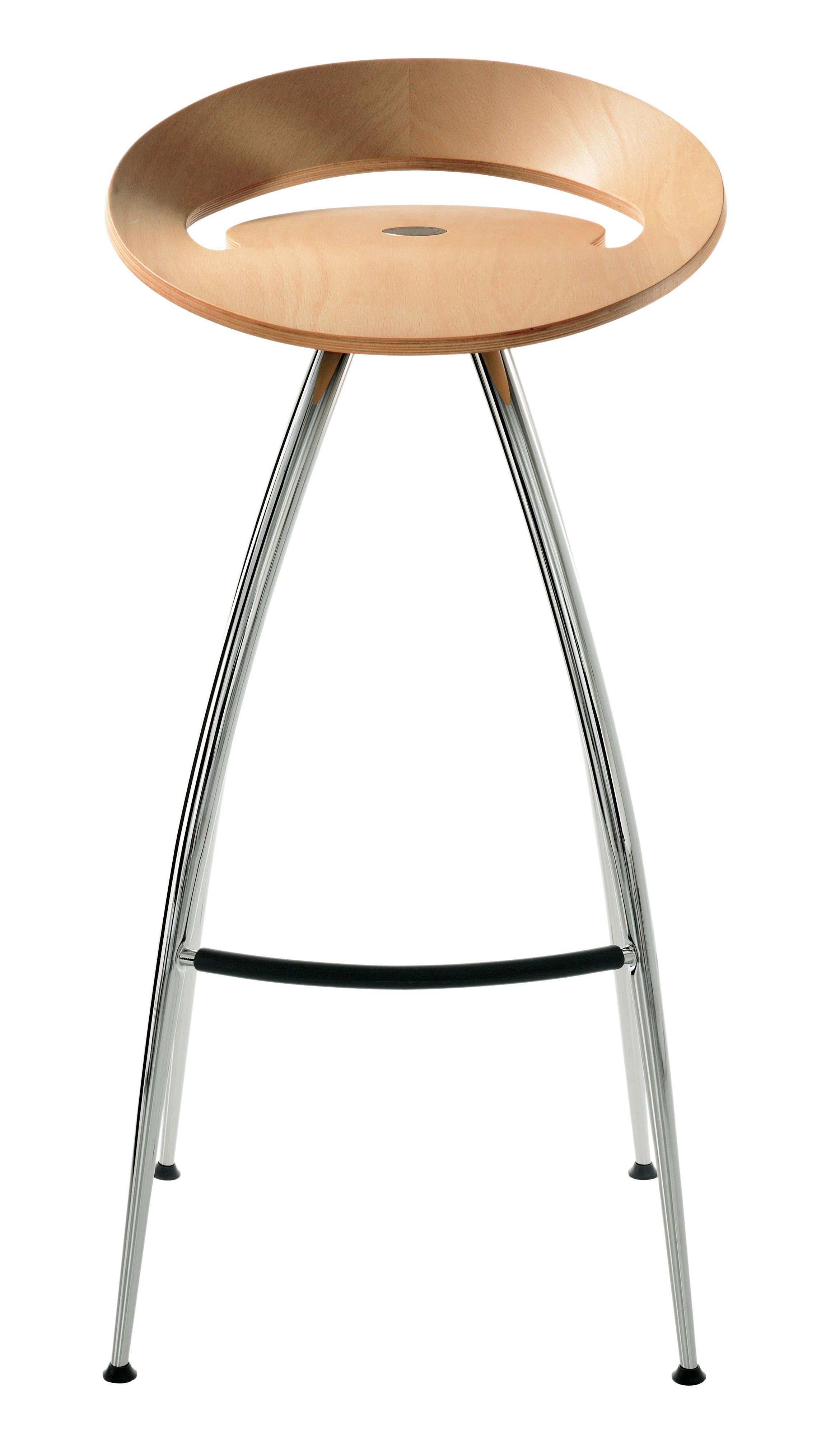 tabouret de bar assise 100 cm