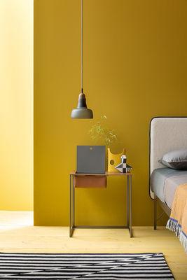 Designerm bel wohndesign made in design for Beistelltisch mit fach