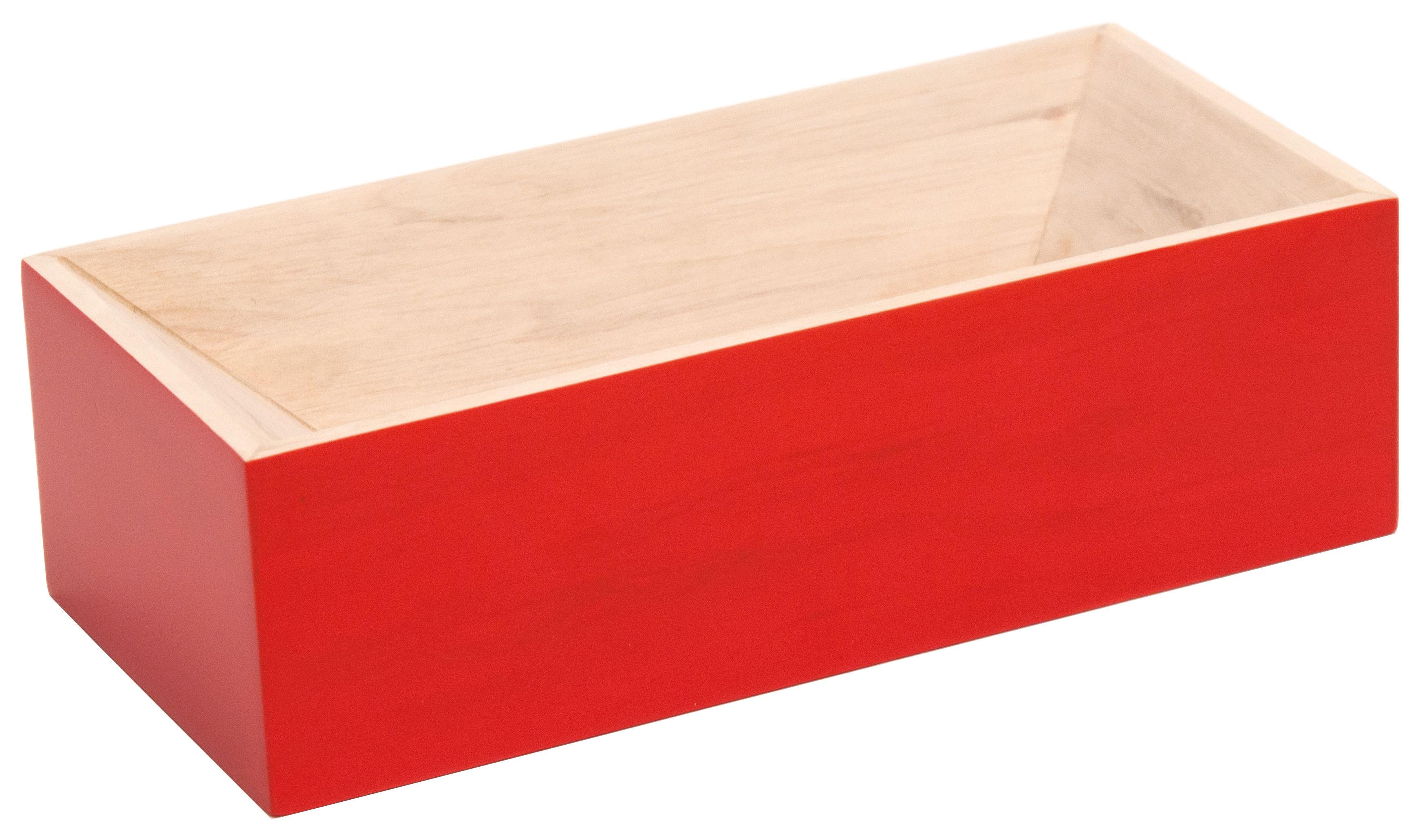 vide poche les briques rouge y 39 a pas le feu au lac. Black Bedroom Furniture Sets. Home Design Ideas