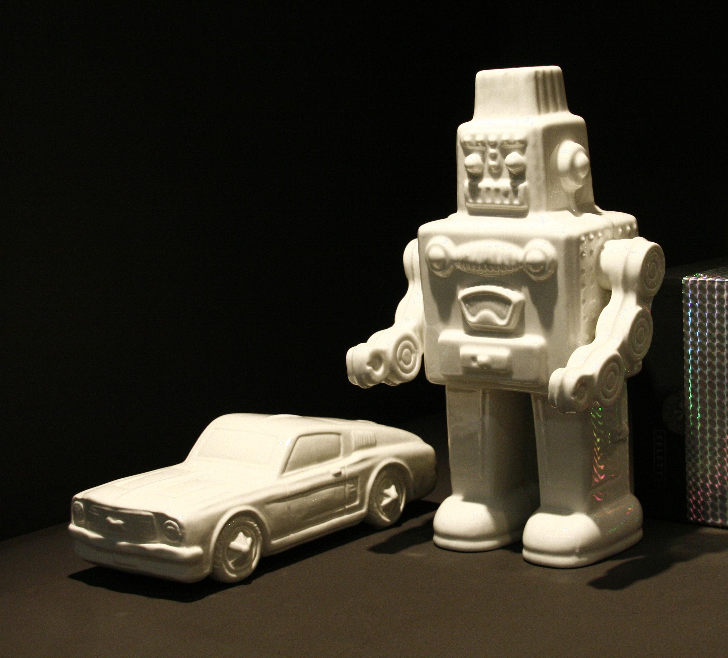 my robot Amazoncom: my robot (green light readers level 2) (9780152056179): eve bunting, dagmar fehlau: books.