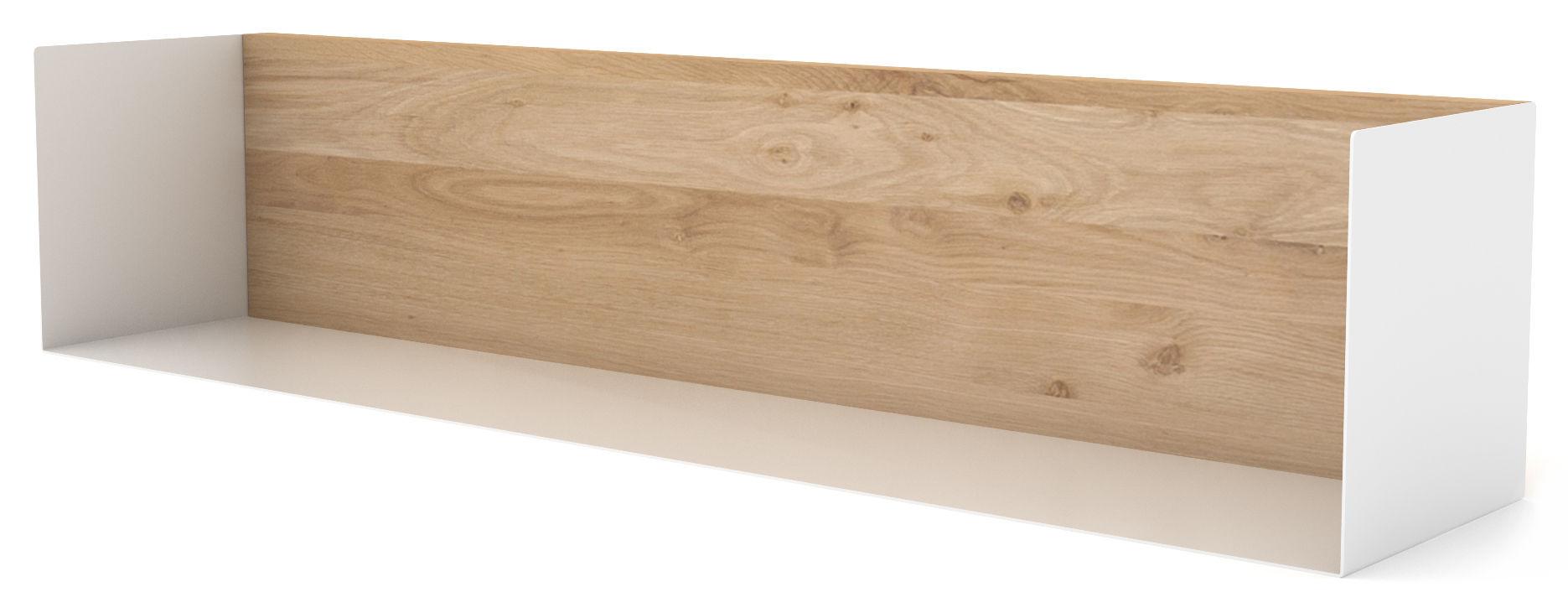 u large l 70 cm universo positivo regal. Black Bedroom Furniture Sets. Home Design Ideas