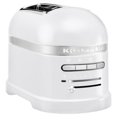 Grille pain artisan 2 tranches capteur de chaleur for Capteur de chaleur